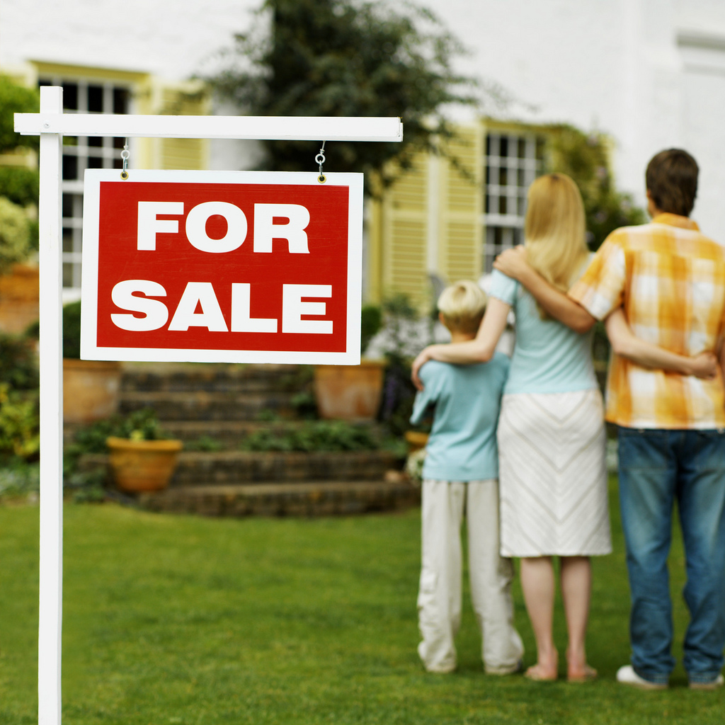 10 Best Kept Secrets for Buying a Home