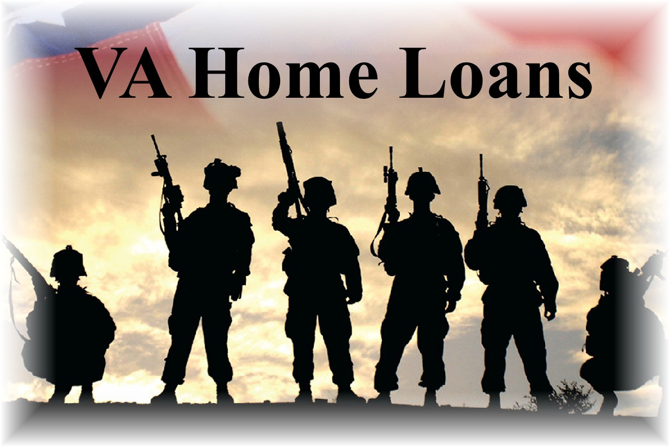 How Can I use my VA Home Loan