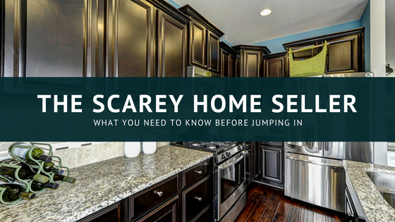 What's the Worse that Could Happen When Selling Your Home?