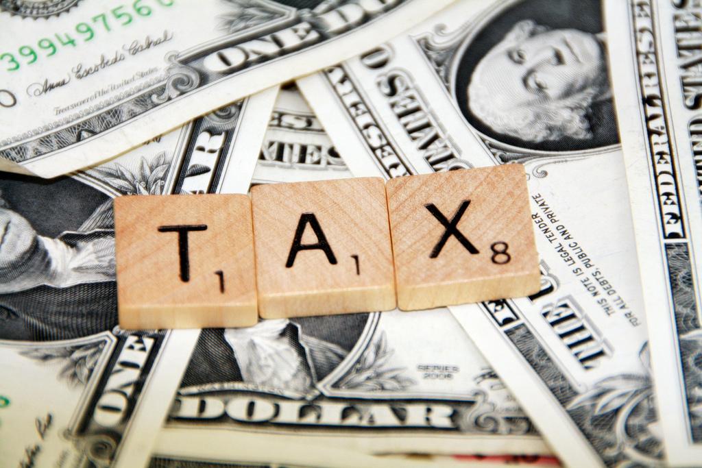 Iowa Homestead Tax Credit
