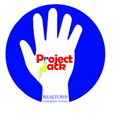 Project Jack