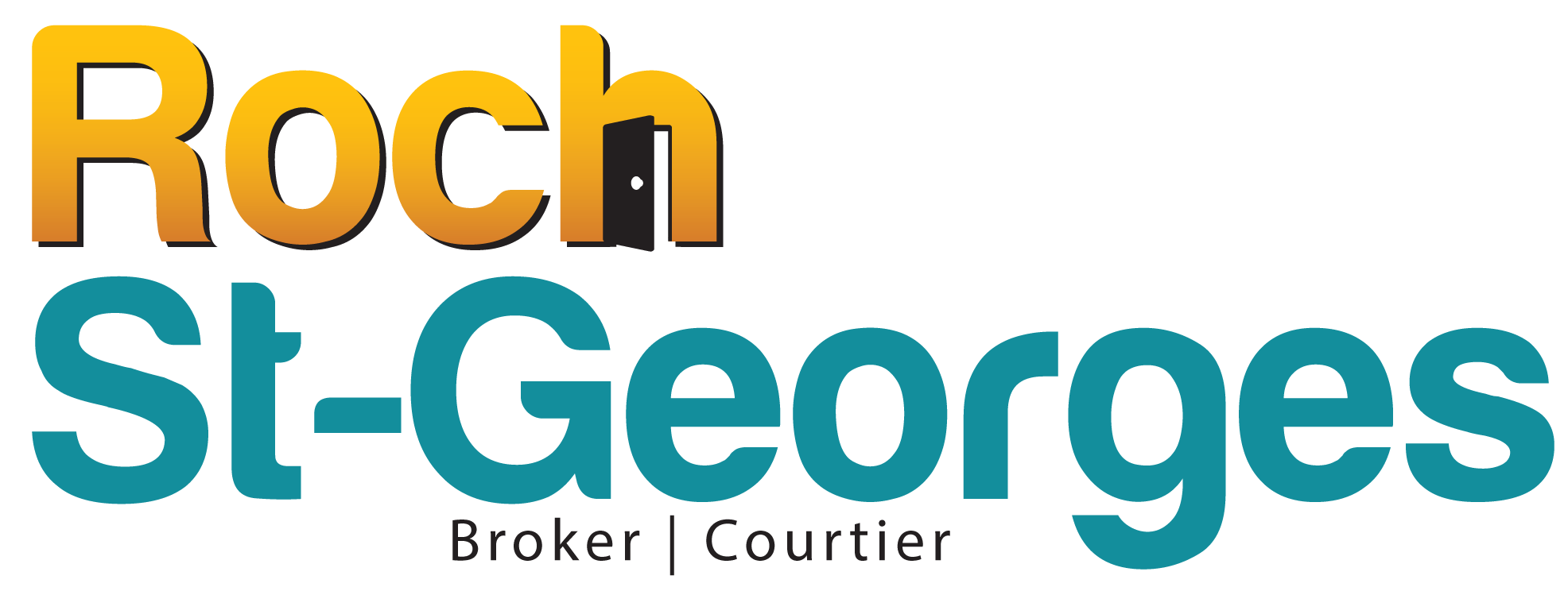 roch st-georges - exit realty