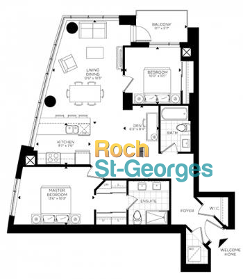 floorplans 1035 bank st