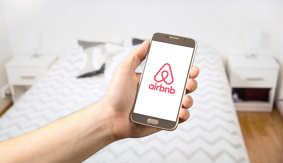 Airbnb Regulations in Ottawa