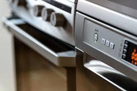 Buying Appliances