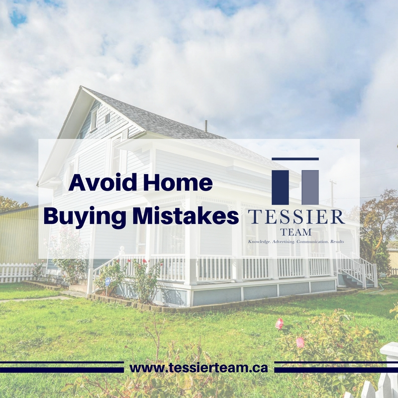 Home Buyer Mistake: Taking chances with a 'low-ball' offer