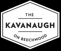 kavanaugh condos beechwood marquette
