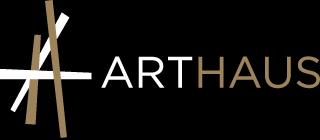 arthaus logo 20 daly
