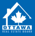 How Many Real Estate Agents are in Ottawa?