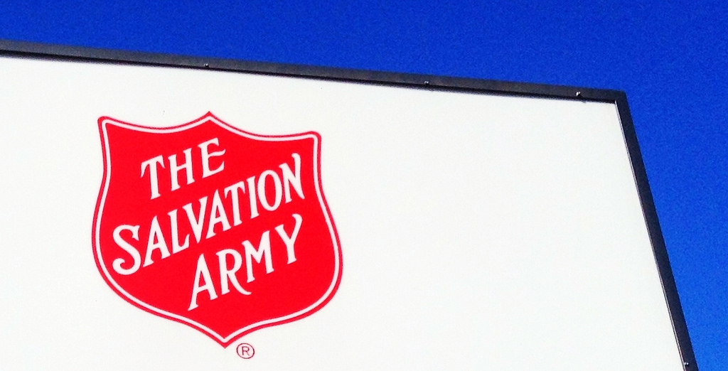 City of Ottawa Council to Vote on Salvation Army Controversial Shelter in Vanier