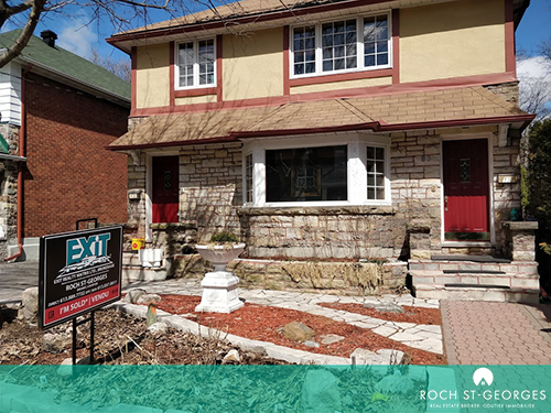 sandy hill real estate agent
