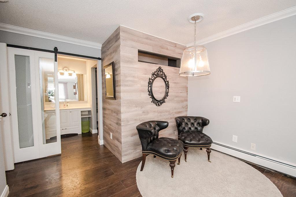 Edina West Condo for sell in Edina Minnesota Real Estate