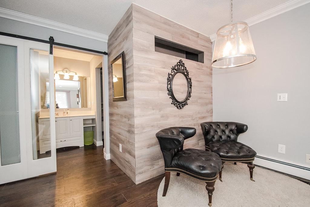 Luxury Edina West Condo for sell in Edina Minnesota Real Estate