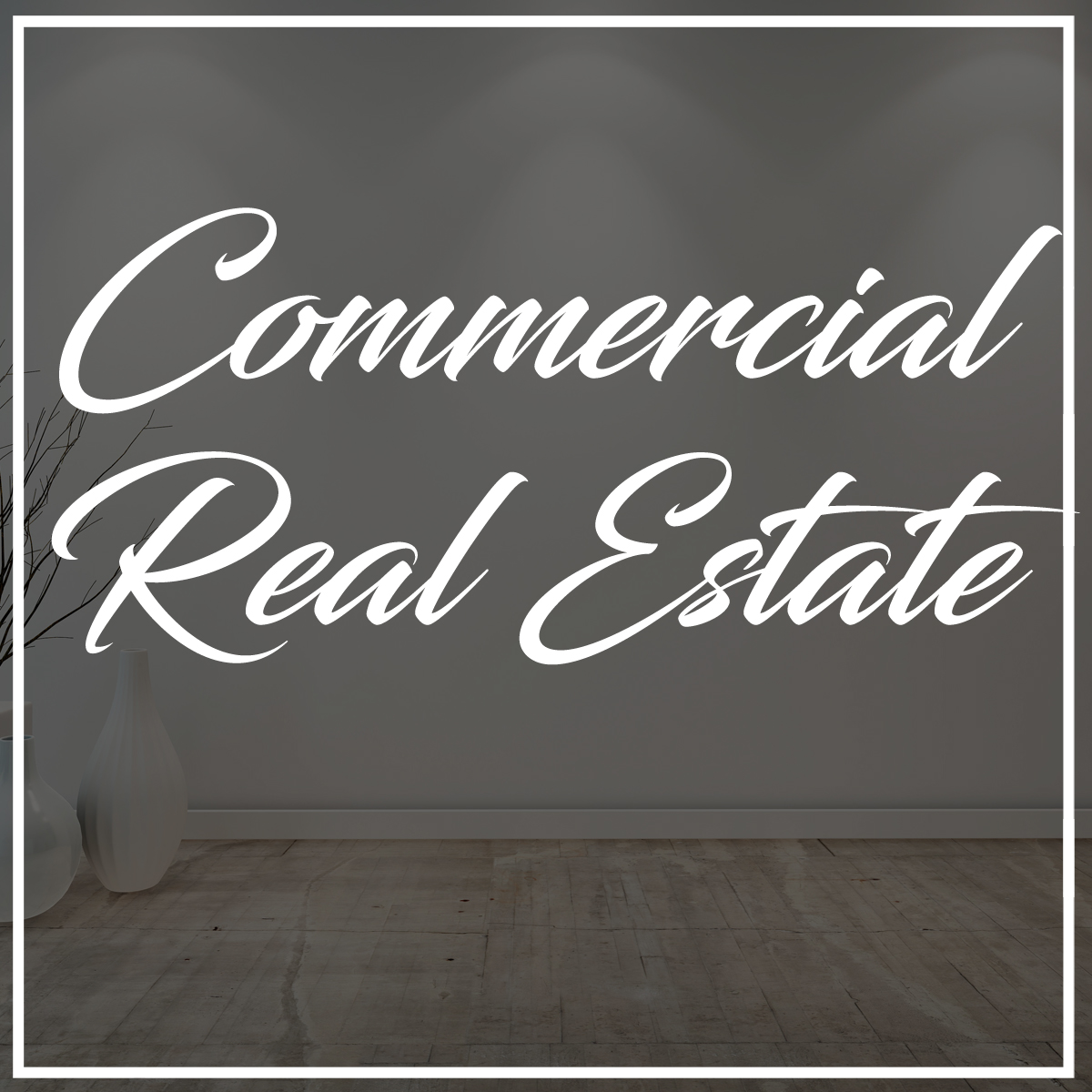 Commercial Real Estate in Twin Cities