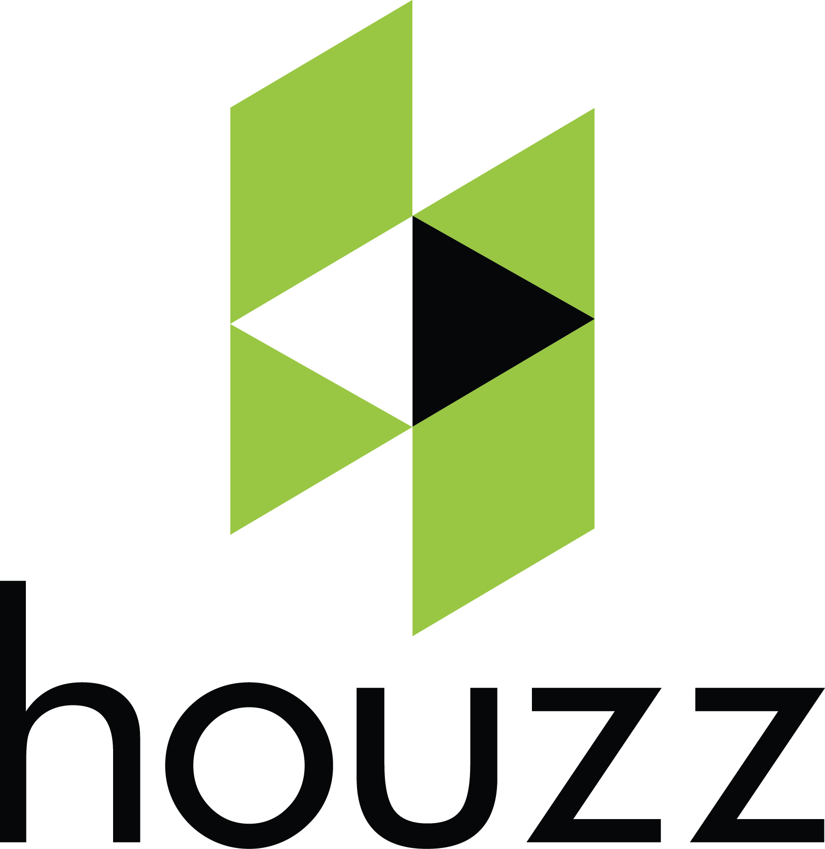 Corey Collins Real Estate on Houzz