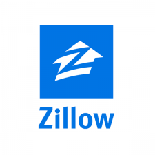 Corey Collins Zillow Profile