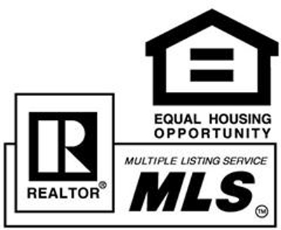 Fair Housing And Realtor Logo Realtor equal housing logo