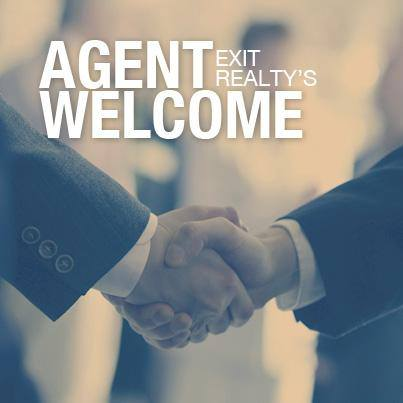 All Agents/All Brands Are Welcome