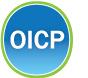 Own America Investor Certification Program