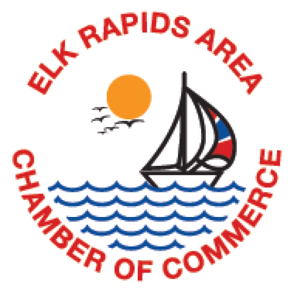 Small Town Events And Big Time Fun In Elk Rapids!