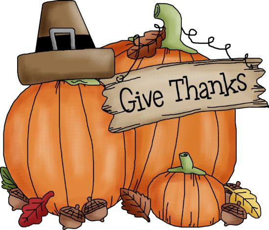 Happy Thanksgiving from EXIT Northern Shores!