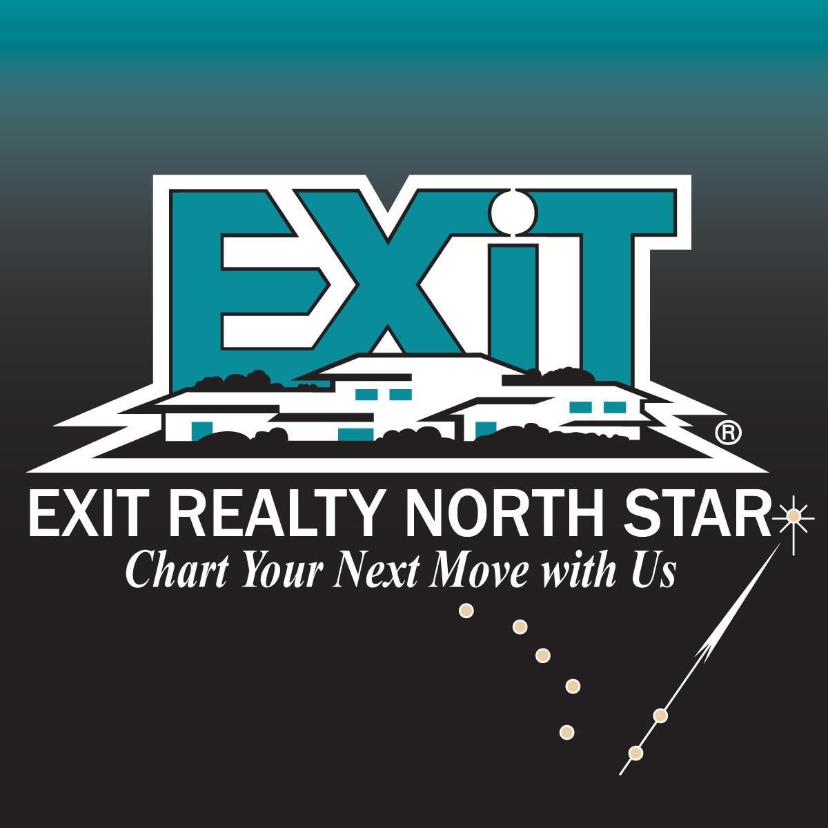 Exit Realty North Star Iowa bearing