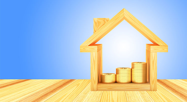 It Makes Cents to be a Homeowner