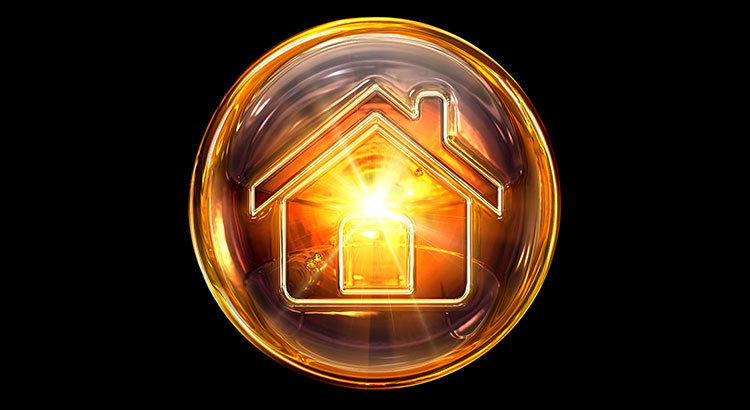 The Term, Housing Bubble, Keeps Coming Up, but Is It Accurate?