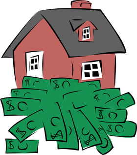 What Is The Difference Between Tax Assessed Value And Actual Value?