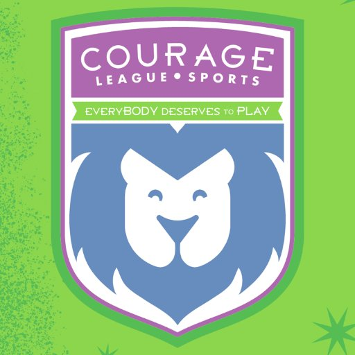 Courage League Is Coming to Indianola