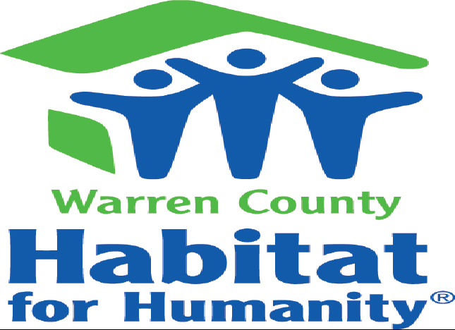 Warren County Habitat For Humanity