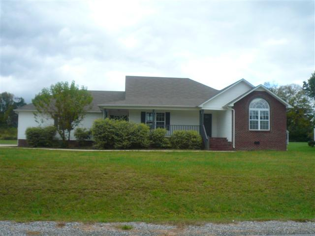 113 Coventry Court Hillsboro TN 37342