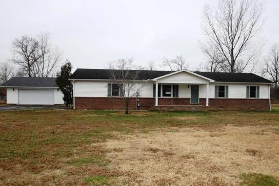 150 Archery Lane Manchester TN 37355