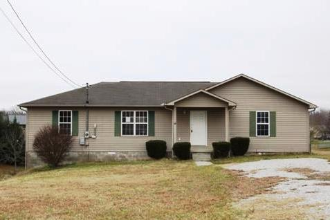 hud homes for sale