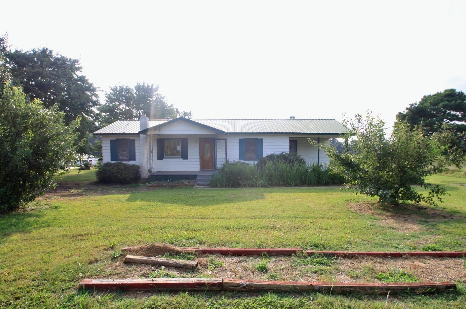 95 Slatton Road Flintville TN 37335