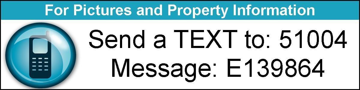 339 Annadel Street Murfreesboro TN 37128