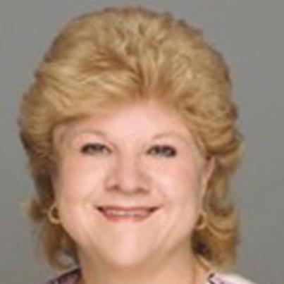 Jackie Lewis Exit Realty Partners