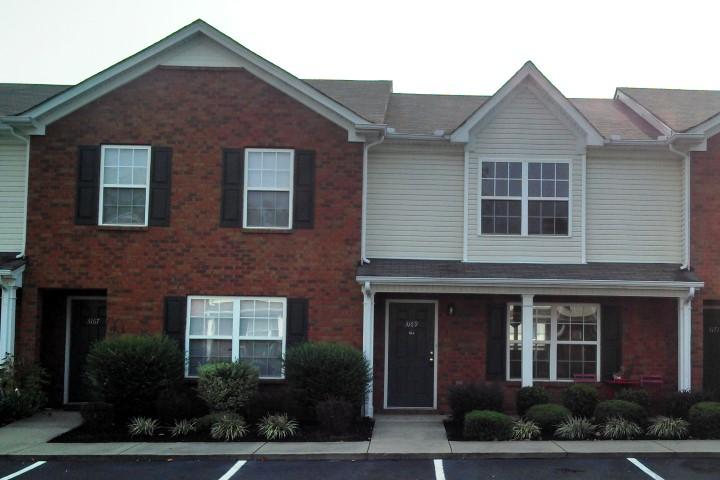 3168 Prater Court Murfreesboro TN