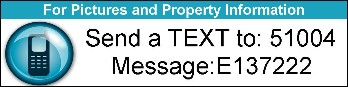 845 Holt Lane Tullahoma TN 37388