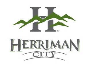 Herriman City Logo