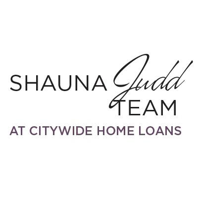 Shauna Team Logo