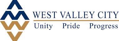 West Valley City Logo