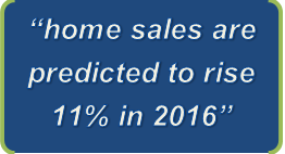 Salt Lake County 2016 Home Sales Prediction Quote