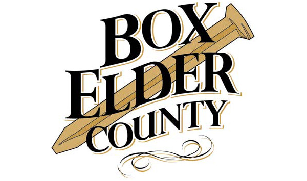 Box Elder County logo
