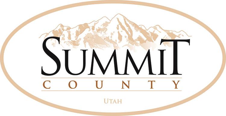 http://www.co.summit.ut.us/