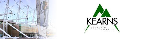 Kearns Logo