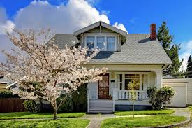 Sell Your Home at the Right Price