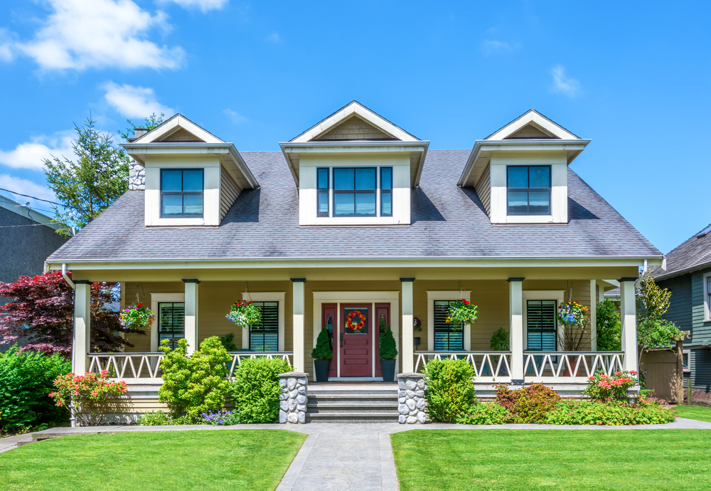 Home Loan Advice for Our Past and Present Military Members