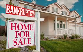 Bernardsville NJ Bankruptcy and Real Estate