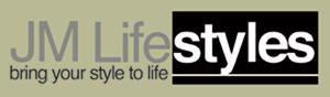 J&M Lifestyles logo